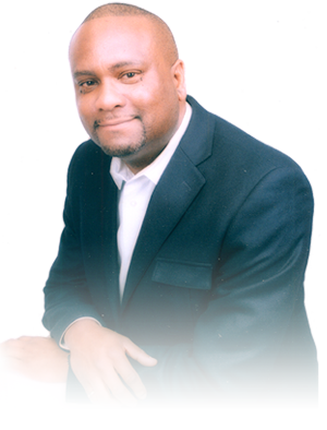 Pastor_column_transp